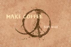 Caffeine, War, Blog, How To Make, Movie Posters, Film Poster, Blogging, Billboard, Film Posters