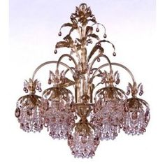 Buy the Schonbek Antique Silver Direct. Shop for the Schonbek Antique Silver Wide 7 Light Chandelier from the Rondelle Collection and save. Purple Chandelier, Crystal Chandelier Lighting, Downlights, Light Colors, Light Up, Antique Silver, Ceiling Lights, Crystals, Antiques