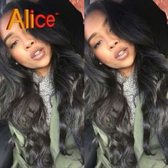 59.36$  Watch now - http://alitxr.worldwells.pw/go.php?t=32711131556 - Loose Wave Full Lace Wig Remy Human Hair Wig Bob Lace Front U Part Wigs Virgin Hair Full Lace Wigs Human Hair With Baby Hair 59.36$