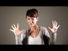 Pese kädet näin - YouTube Tieto, Opi, Youtube, Science, Education, Film, Weights, Movie, Film Stock
