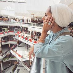 VLOG5 is up!!! We did a lot that day, link in bio! #dinatokio #istanbul photography by @kaaneasy