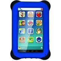 Multilaser Kid Pad Wi-Fi 8 GB http://compre.vc/s/b2f63274 #PreçoBaixoAgora #MagazineJC79