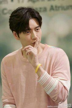park hae jin 박해진 朴海鎮 at west coast plaza, singapore Park Hye Jin, Park Hyung Sik, Asian Actors, Korean Actors, Korean Guys, Handsome Actors, Handsome Boys, Pretty Men, Beautiful Men