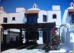 puerto vallarta apts/housing for rent - craigslist   mexico
