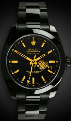 Rolex Purchse Rolex #watches online @ http://www.amazon.com/gp/product/B0069AICIM/ref=as_li_tl?ie=UTF8&camp=1789&creative=9325&creativeASIN=B0069AICIM&linkCode=as2&tag=wwwbeatzbylek-20&linkId=H2VMK4JCBZDM6SYL