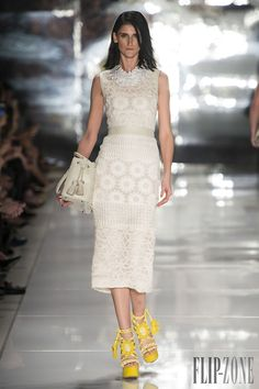 Colcci Spring-summer 2015 - Ready-to-Wear