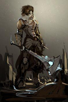 war by armandeo64.deviantart.com on @deviantART