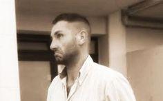 Caso Melania Rea a Quarto Grado: chi potrebbe scagionare Salvatore Parolisi? #cronaca #melaniarea