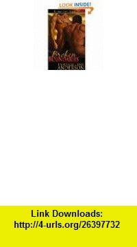 Till Kingdom Come eBook Evangeline Anderson ,   ,  , ASIN: B003Y8XPMA , tutorials , pdf , ebook , torrent , downloads , rapidshare , filesonic , hotfile , megaupload , fileserve