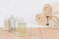Óleos naturais para usar no inverno e evitar o ressecamento da pele - http://comosefaz.eu/oleos-naturais-para-usar-no-inverno-e-evitar-o-ressecamento-da-pele/