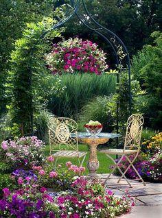 Beautiful flgardens