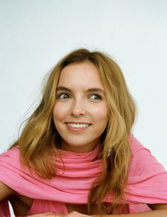 Blond, Jodie Comer, Female Fighter, Girl Crushes, Best Actor, Ohana, Me As A Girlfriend, Supergirl, Beautiful Actresses