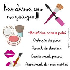 Get Free Cosmetic Samples! Make Makeup, Makeup Art, Beauty Makeup, Makeup Ideas, Undercut Designs, Maquillage Mary Kay, Anastasia Beverly Hills, How To Make Hair, Make Up