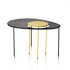 die vereinfachte im freientabelle gegr ndet worden auf. Black Bedroom Furniture Sets. Home Design Ideas