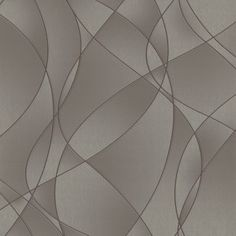 tapeta - One Seven Five 2016 - Tapety na stenu | Dekorácie | tapety.karki.sk - e-shop č: 5800-37, Tapety Karki
