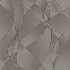 tapeta - One Seven Five 2016 - Tapety na stenu   Dekorácie   tapety.karki.sk - e-shop č: 5800-37, Tapety Karki