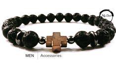 Unisex, Bracelets, Men, Jewelry, Bangle Bracelets, Jewellery Making, Jewlery, Jewelery, Jewerly