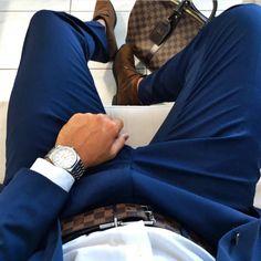 Luxury Stuff & Life