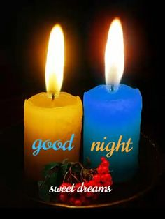 Good Night Greetings, Good Night Wishes, Good Night Sweet Dreams, Good Night Quotes, Good Night Flowers, Romantic Good Night, Good Afternoon, Good Morning, Goodnight Quotes For Her