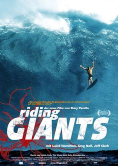 (31) I often search and watch videos of male surfers catching the big waves around the world like Laird Hamilton