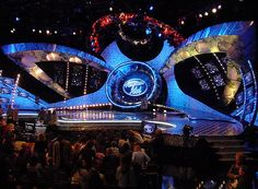 Think you're good enough to hold your own on the American Idol stage? For the second time in Idol history, the four judges and Ryan Seacrest will be searching the city of Chicago for the nex…