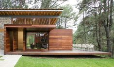 Modern House Design - The Urbanist Lab