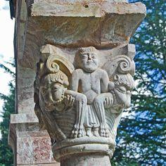 File:F10 19.1.Abbaye de Cuxa.0014.JPG