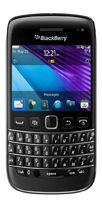Blackberry-9220