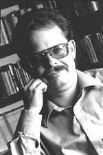 Dr. Eric W. Davis fala de sistemas de propulsão avançados e OVNIs / UFOs