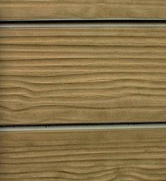 Exterior Wood Siding Panels | cladding panel metal siding panel ...