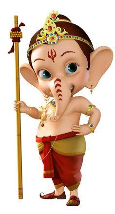Ganesh Chaturthi Ganesha Chaturthi images and wallpaper, Happy Ganesh Chaturthi 2017 Ganesha Art, Ganesh Rangoli, Ganesh Idol, Ganesh Wallpaper, Ganesha Pictures, Ganesh Images, Bal Hanuman, Hanuman Pics, Stampin Up