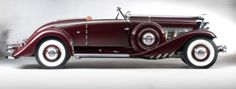 Academy of Art University: Classic Car Show 2013