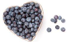 Ruokavaliolla voit pienentää riskiä sairastua sydän- ja verisuonitauteihin.