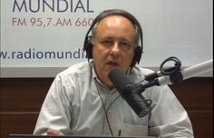 Salutis - João Carlos Baldan: Acupuntura, Enxaqueca e Dicas alimentares para Den...