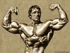 Salman Khan shocked by Arnold Schwarzenegger's death rumours
