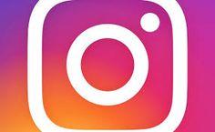 İnstagram aç | İnstagram kaydol ve instagram hesap açma [Resimli]