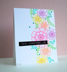 you inspire me | Flickr - Photo Sharing!