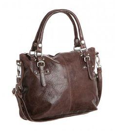 25 Lovers handbag