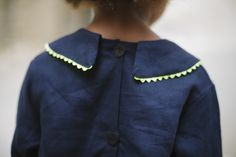 michelle marshall | photography — la princesse au petit pois I