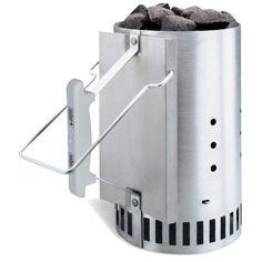 Weber 7416 Rapidfire Chimney Starter Weber https://www.amazon.com/dp/B000WEOQV8/ref=cm_sw_r_pi_dp_x_Nz.uybZCN1FMT