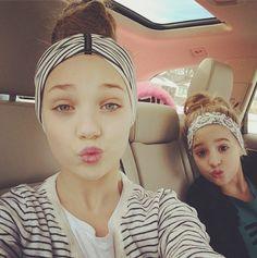(January 27, 2014) It's a lulu lemon headband kinda day! @.lululemon @.princesskenzieboo13 ✌️