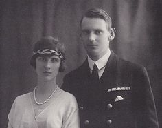 princess olga of greece and denmark - Google Search