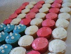 July 4th Dessert Recipes – Pinterest Edition