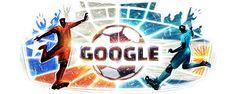 107º aniversário de Por Intalapalit #GoogleDoodle
