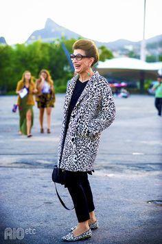 RIOetc | Abril, um mês essencial para a moda