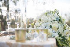 Cinderella Themed Engagement: Floral Designs by Your Event Florist Planner -  @slicpins  - Wedding Photographer - @ryananddenise2  #youreventflorist #engagement