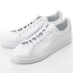 アディダス オリジナルス(adidas originals) スニーカー(STAN SMITH)【365ホワイト/29.0】