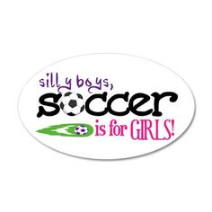 Forget the glass slipper this princess wears soccer cleats ...