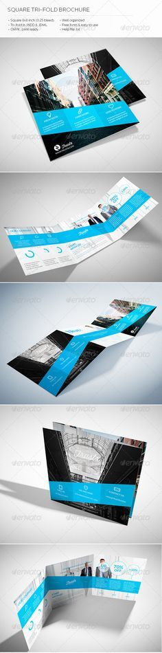 commercial bank brochure design - Google Search