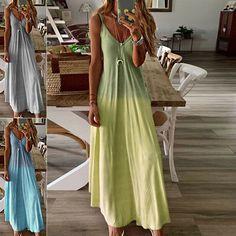 Freizeit Tops Neckholder Übergrößen Urlaub Cocktail Sommer Strand Damen